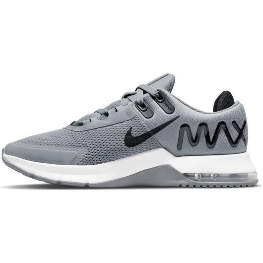 Nike Air Max Alpha Trainer 4 Erkek Spor Ayakkabı