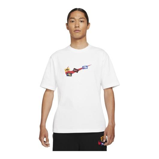 Nike Jordan Jumpman 85 Short-Sleeve Erkek Tişört