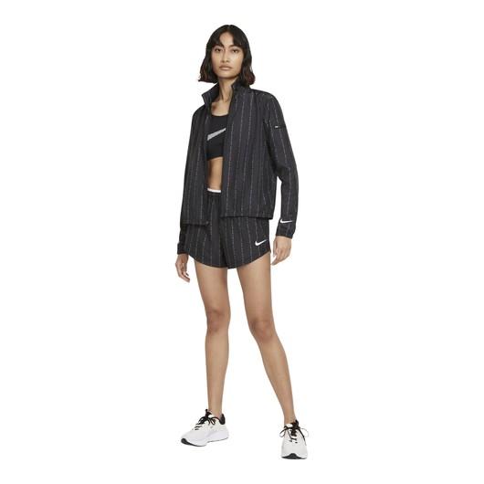 Nike Dri-Fit Icon Clash Running Full-Zip Kadın Ceket