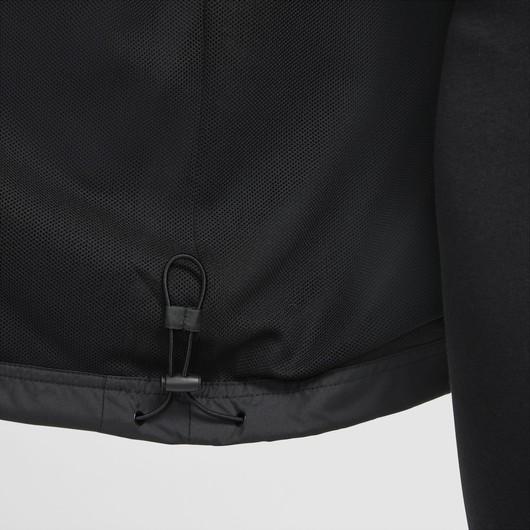 Nike Sportswear Repel Windrunner Full-Zip Hoodie Kadın Ceket