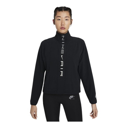 Nike Air Dri-Fit Running Full-Zip Kadın Ceket