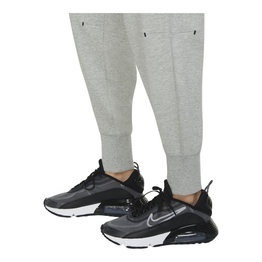 Nike Sportswear Tech Fleece (Plus Size) Kadın Eşofman Altı