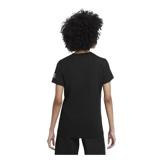 Nike Sportswear Short-Sleeve Kadın Tişört