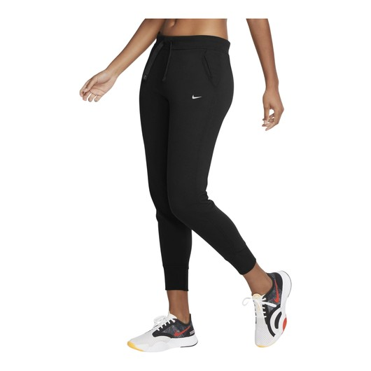 Nike Dri-Fit Get Fit Training Kadın Eşofman Altı