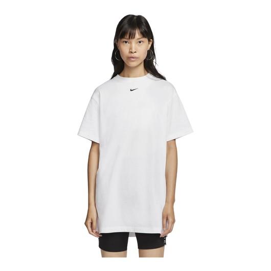 Nike Sportswear Essential Kadın Elbise