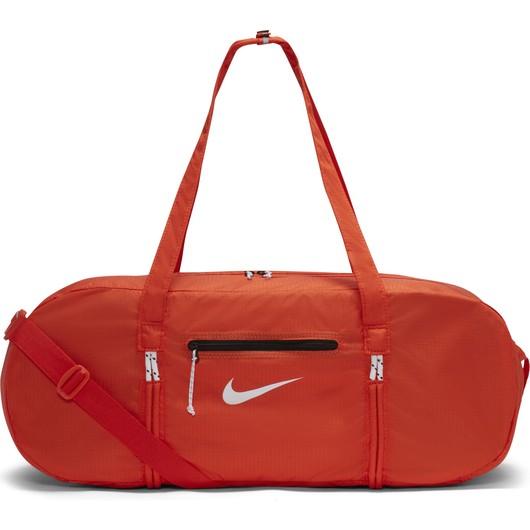 Nike Stash Duffel Unisex Spor Çantası
