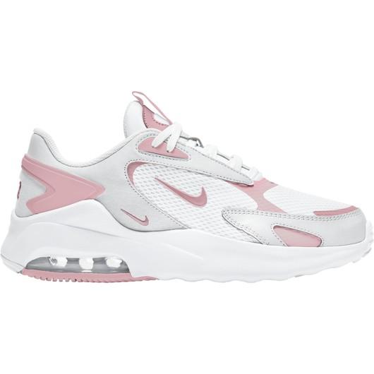 Nike Air Max Bolt Kadın Spor Ayakkabı