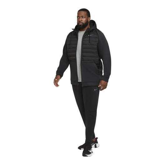 Nike Pro Fleece Erkek Eşofman Altı