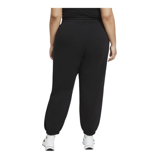Nike Sportswear Trend Fleece Trousers (Plus Size) Kadın Eşofman Altı
