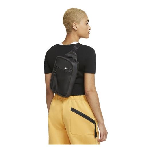 Nike Sportswear Essentials Cross-Body Unisex Omuz Çantası