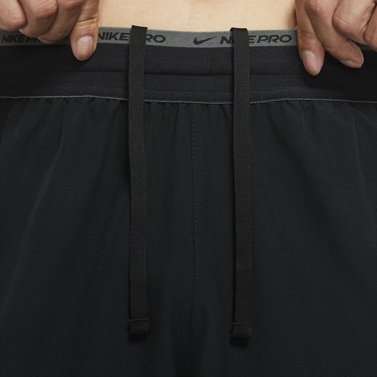 Nike Pro Dri-Fit Flex Rep 3.0 Training Erkek Şort