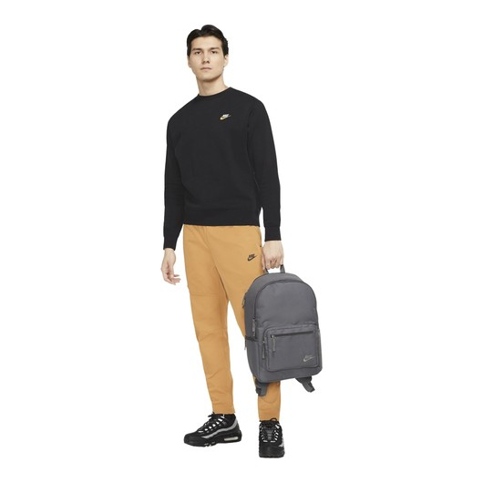 Nike Heritage Eugene Backpack Unisex Sırt Çantası