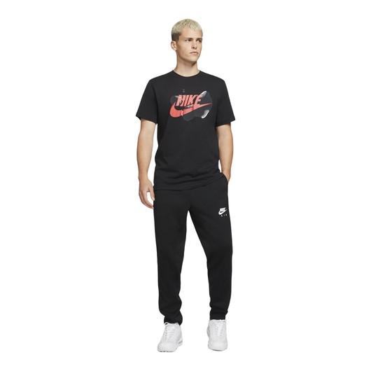 Nike Sportswear Futura Seasonal Short-Sleeve Erkek Tişört