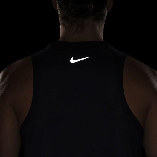 Nike Dri-Fit Rise 365 Run Division Running Erkek Atlet
