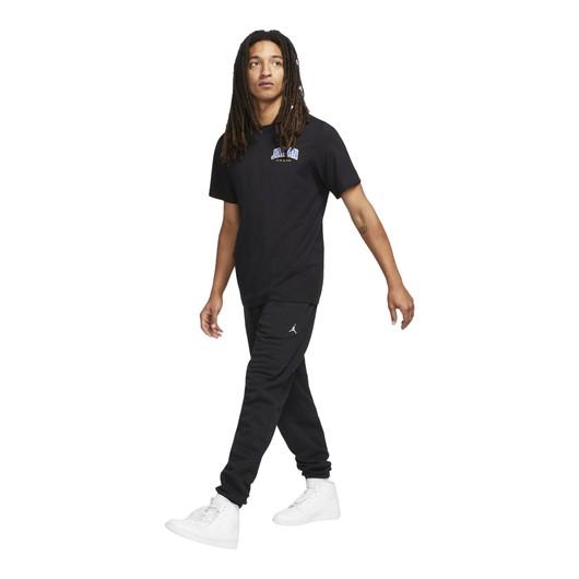 Nike Jordan Essentials Fleece Erkek Eşofman Altı