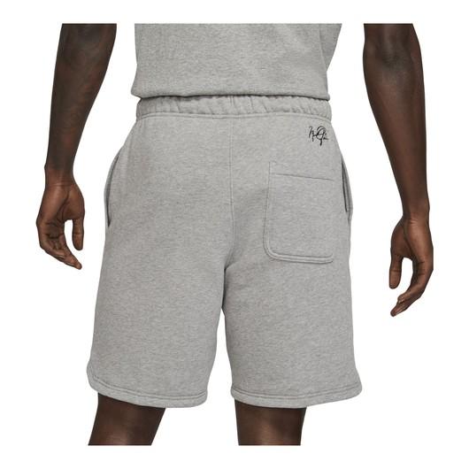 Nike Jordan Essentials Fleece Erkek Şort