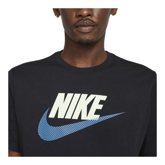 Nike Sportswear Brand Mark 12 Month Short-Sleeve Erkek Tişört