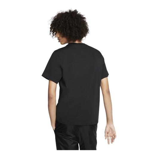 Nike Sportswear NBY Short-Sleeve Erkek Tişört