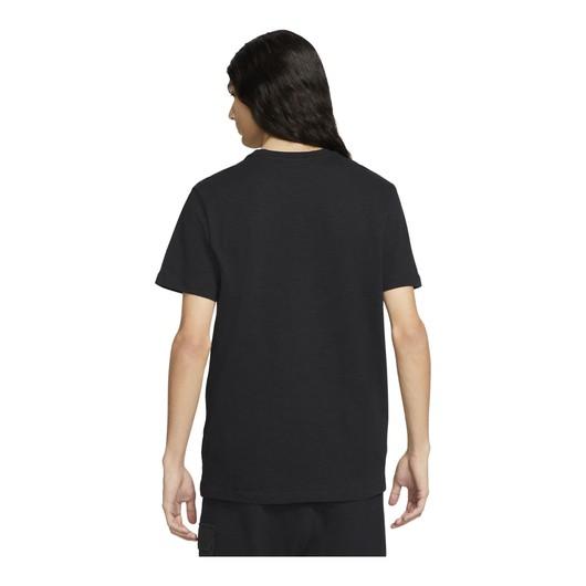 Nike Sportswear Lightweight Essential Short-Sleeve Erkek Tişört