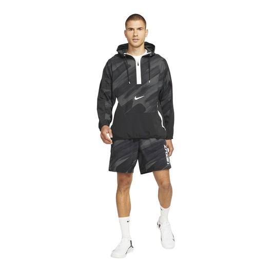 Nike Dri-Fit Sport Clash Woven Training Erkek Şort