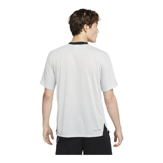 Nike Pro Dri-Fit ADV Training Short-Sleeve Erkek Tişört