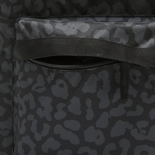 Nike Heritage Leopard Printed Backpack Kadın Sırt Çantası