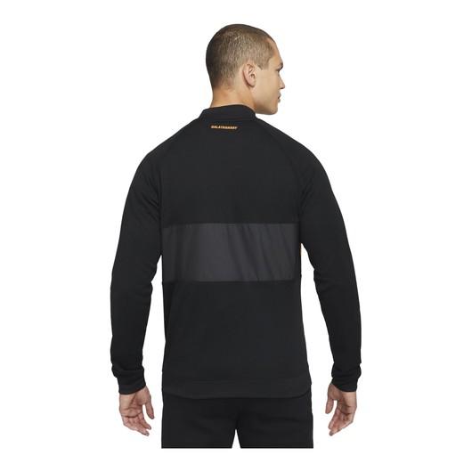 Nike Galatasaray Dri-Fit I96 Anthem Full-Zip Erkek Ceket