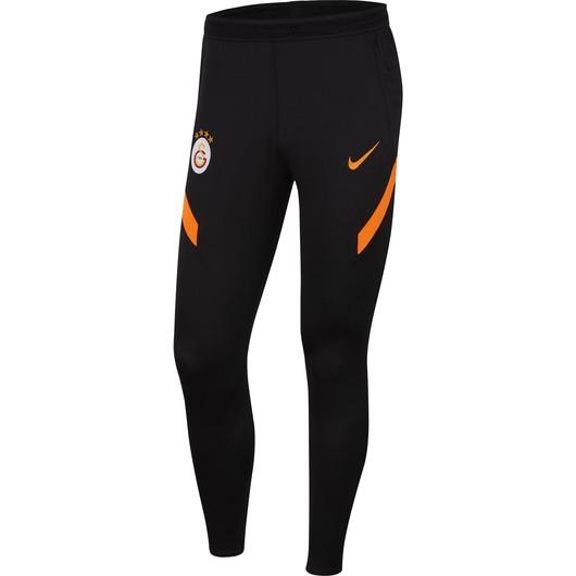 Nike Galatasaray Dri-Fit Strike Erkek Eşofman Altı