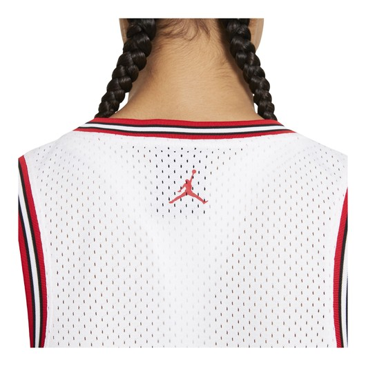Nike Jordan Essential Jersey Kadın Forma