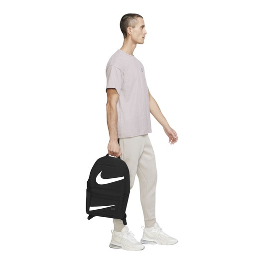 Nike Heritage Swoosh Backpack Unisex Sırt Çantası
