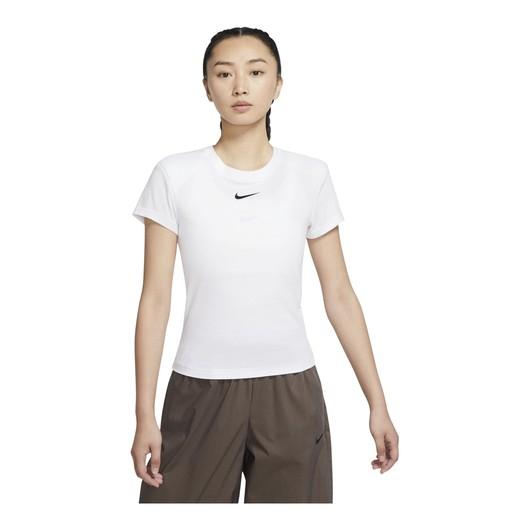 Nike Sportswear Icon Clash FW21 Short-Sleeve Kadın Tişört