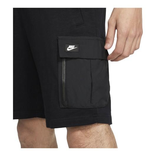 Nike Sportswear Lightweight Essential Erkek Şort
