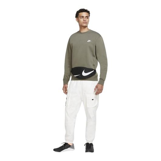 Nike Heritage Swoosh Unisex Bel Çantası