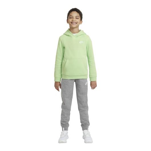 Nike Sportswear Club French Terry (Boys') Çocuk Eşofman Altı