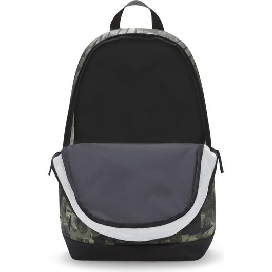 Nike Elemental All Over Print Backpack Unisex Sırt Çantası