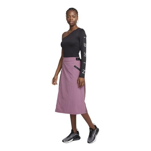 Nike Sportswear Tech Pack  Woven Kadın Etek