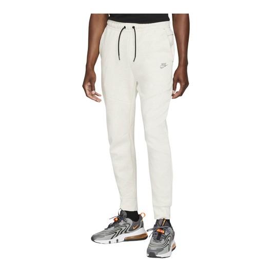 Nike Sportswear Tech Fleece Revival Erkek Eşofman Altı
