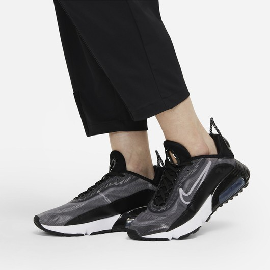 Nike Sportswear Tech Pack Curve Woven Kadın Eşofman Altı