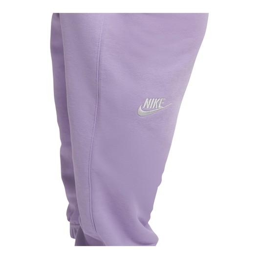 Nike Sportswear Essentials+ French Terry Erkek Eşofman Altı