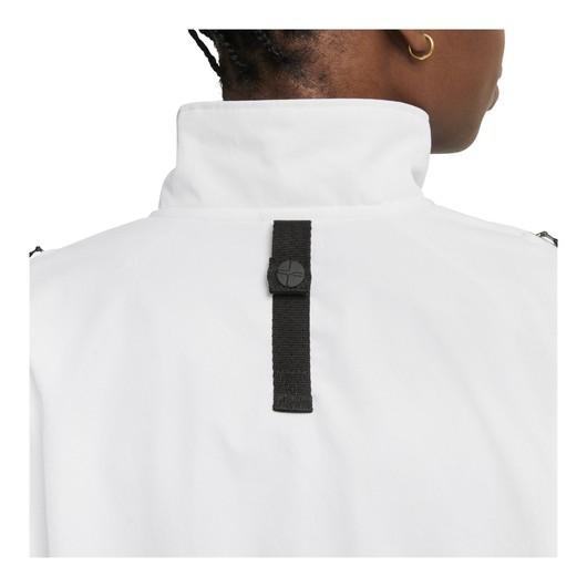 Nike Sportswear Dri-Fit Tech Pack Woven Full-Zip Kadın Ceket