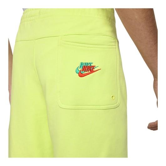 Nike Sportswear Essentials+ French Terry Erkek Şort