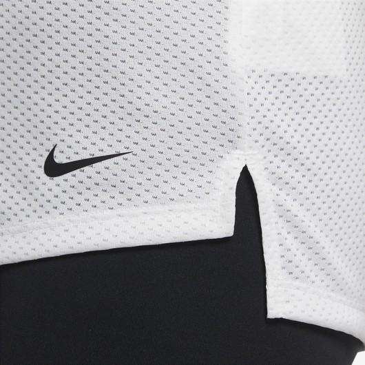 Nike Dri-Fit One Breathe Training Kadın Atlet