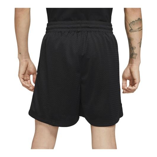 Nike Giannis ''Freak'' Basketball Erkek Şort