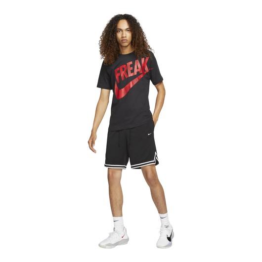 Nike Dri-Fit DNA 3.0 Basketball Erkek Şort
