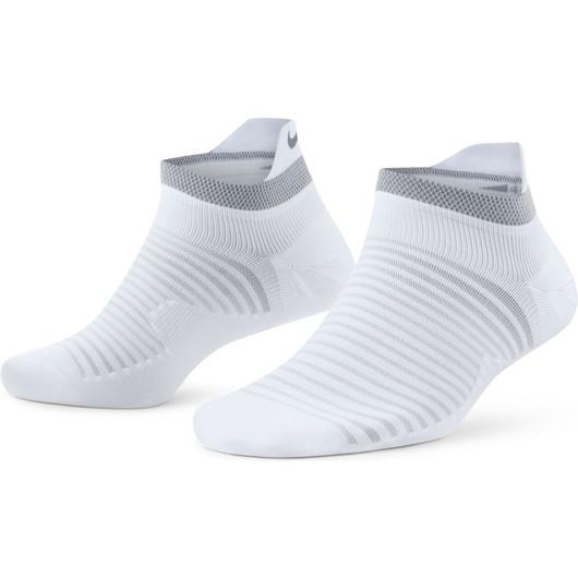 Nike Spark Lightweight No-Show Running Unisex Çorap