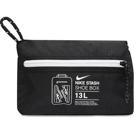 Nike Stash Unisex Ayakkabı Çantası