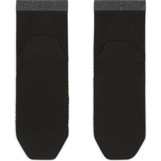Nike Spark Lightweight Running Ankle Unisex Çorap