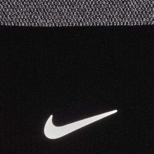 Nike Spark Lightweight Running Crew Unisex Çorap