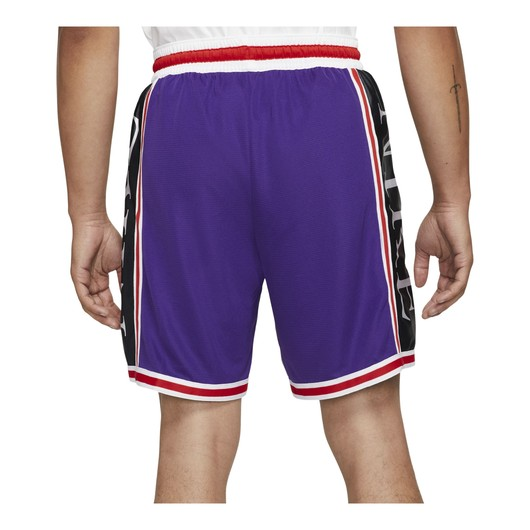 Nike Dri-Fit DNA+ Basketball Erkek Şort