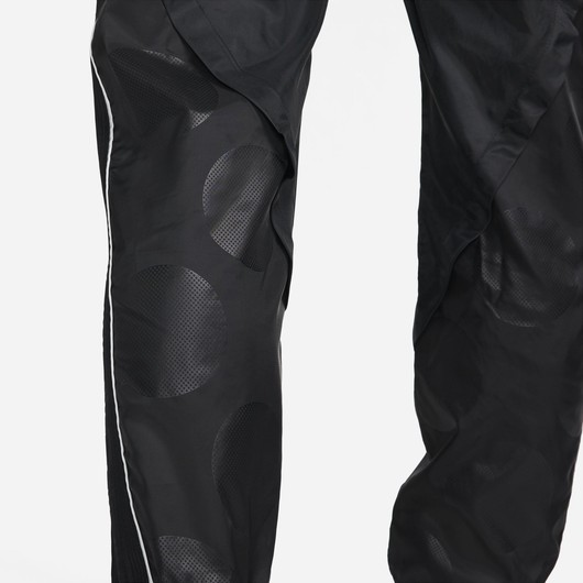 Nike Giannis ''Freak'' Lightweight Tracksuit Bottoms Erkek Eşofman Altı